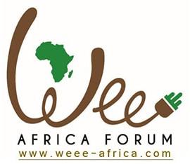 WEE Africa Forum